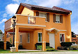 Cara House Model, House and Lot for Sale in Urdaneta Philippines