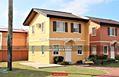Cara House for Sale in Urdaneta