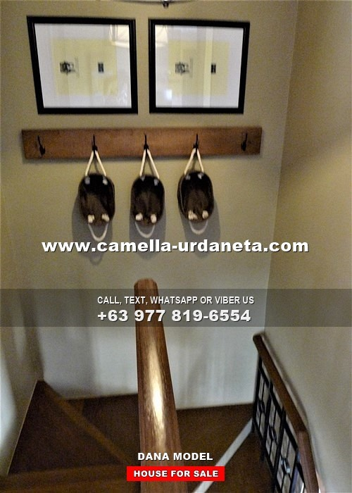 Dana House for Sale in Urdaneta