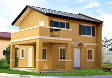 Dana House Model, House and Lot for Sale in Urdaneta Philippines