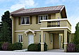 Dani - House for Sale in Urdaneta City