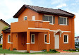 Ella House Model, House and Lot for Sale in Urdaneta Philippines