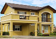 Greta House Model, House and Lot for Sale in Urdaneta Philippines