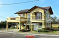 Greta House for Sale in Urdaneta
