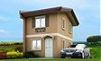 Mika House Model, House and Lot for Sale in Urdaneta Philippines