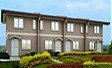 Ravena Townhouse, House and Lot for Sale in Urdaneta Philippines