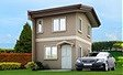 Reva House Model, House and Lot for Sale in Urdaneta Philippines