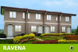 Buy Ravena Townhouse