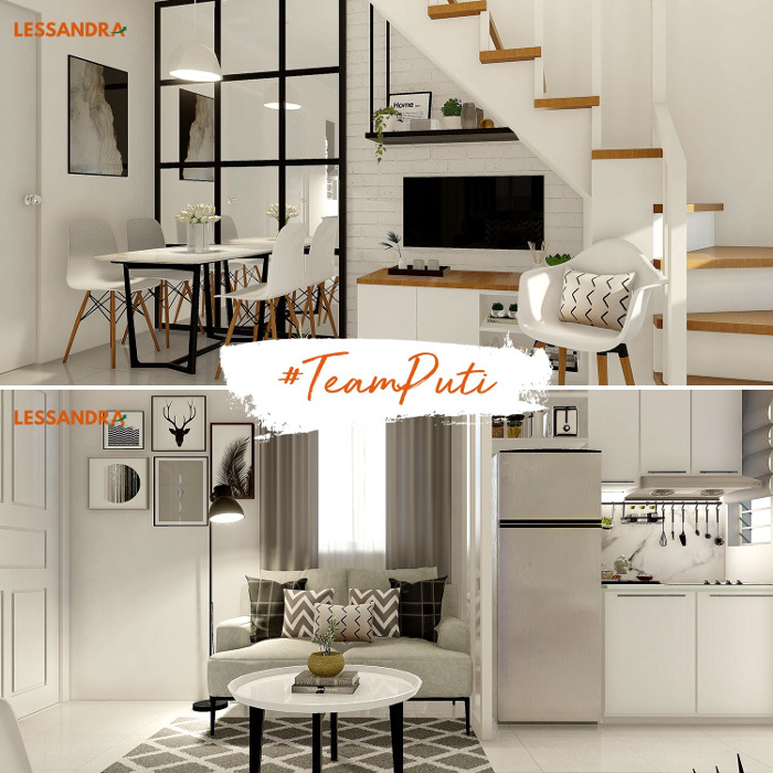Danielle House for Sale in Urdaneta