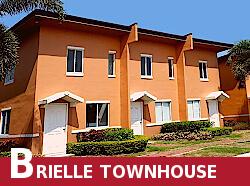 Buy Brielle House